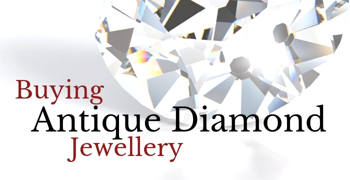 The guide to diamonds