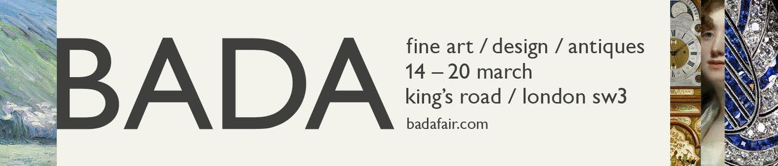 BADA Fair