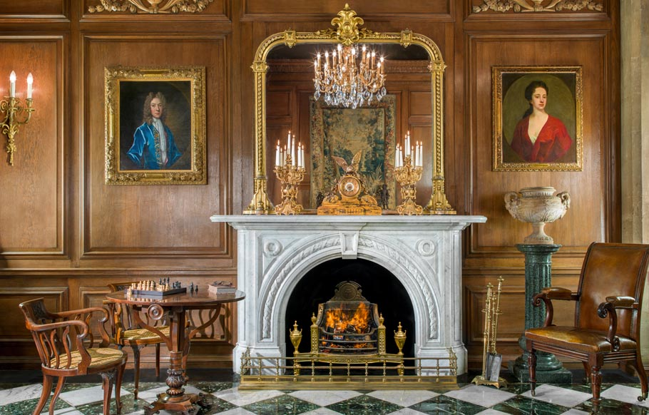 collecting antique furniture style guide. Do Your Research Before Buying Antiques Collecting Antique Furniture Style Guide (