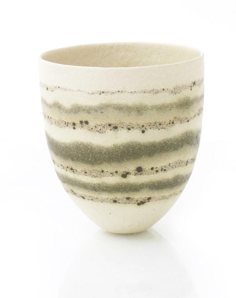 Jennifer Lee studio pottery