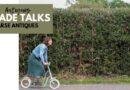 Antiques Trade Talks – ARSE Antiques