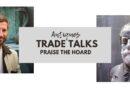 Praise the Hoard – Antiques Trade Talks