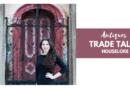 Antiques Trade Talks – Houselore