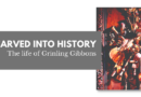 Grinling Gibbons – carving a place in history