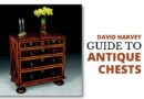 The Essential guide to antique chests