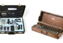 19th-century calculator could add up in auction