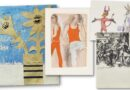 Top picks from Winter Art & Antiques Fair